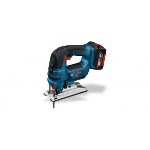 Bosch Seghetto alternativo a batteria  GST 14,4 V-LI Professional