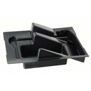 Bosch Struttura porta utensile per L-BOXX 374