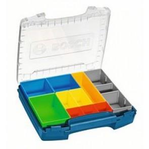 Bosch Set i-BOXX 72 10 vaschette