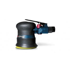 Bosch Levigatrice roto-orbitale ad aria compressa