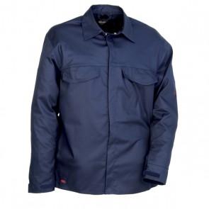 Camicia Lavoro Antifortunistica Cofra Aboa