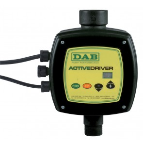 Inverter DAB  Active Driver MM 1.1
