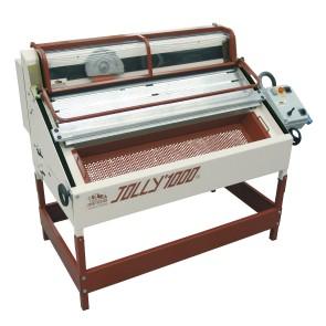 Segatrice automatica Raimondi JOLLY 1000 Massima lunghezza di jolly 100 cm