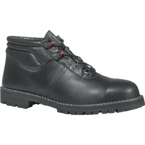 Scarpe Antinfortunistica UPOWER JUNIOR SB E P WRU FO HRO dal 49 al 52