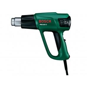 Termosoffiatore Bosch PHG 600-3 1.800 W Termosoffiatori universali
