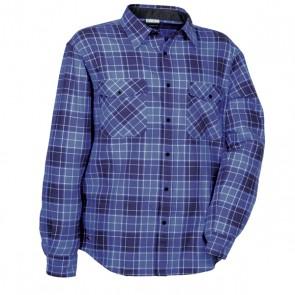 Camicia Polo Lavoro Antifortunistica Cofra Piccadilly
