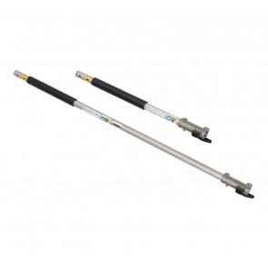 Prolunga 0,5-1 m SSES Attrezzi Decespugliatore Versatool Multifunzione Honda UMC 425-435