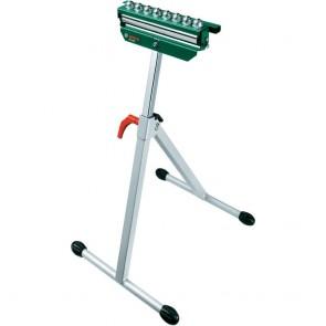 Bosch Supporto a rullo PTA 1000 Altezza 700 1.150 mm Portata max 100 kg Peso 6,2 kg