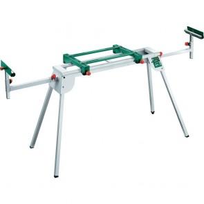 Bosch Basamento PTA 2400 Lunghezza 1.220 mm Altezza 820 mm Peso 20,4 kg