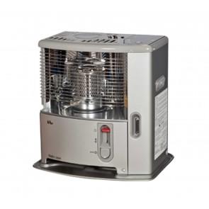 Stufe a combustibile liquido stufe elettriche stufe a - Stufe a olio elettriche ...