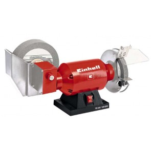 Einhell Smerigliatrice da banco TC-WD 150/200  cod 4417240