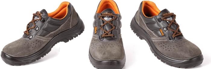 beta scarpe 7246b