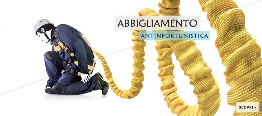 Antinfortunistica