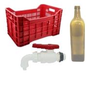 Accessori Vino Olio