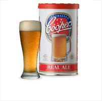 Malti per Birra Artigianale Coopers