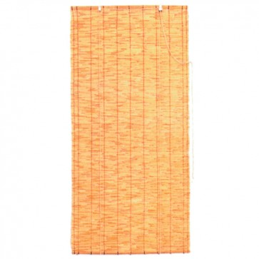Arelle con Tirante Bamboo cm 120x260h avvolgibili fragivista