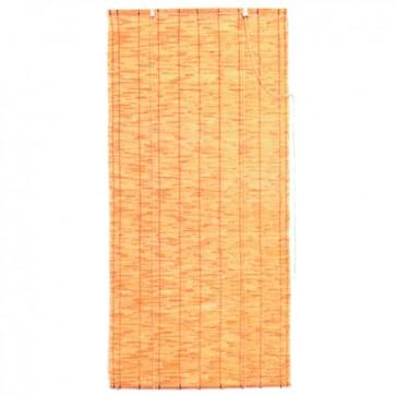 Arelle con Tirante Bamboo cm 150x300h avvolgibili fragivista