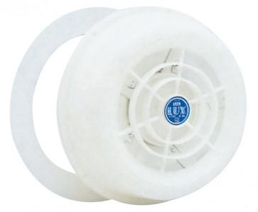 Aspiratore Elettrico Art.F36 Mm.120 riciclo aria locale