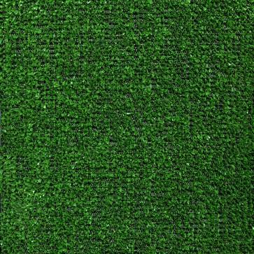 Prato sintetico 7mm in fibra altezza 100m