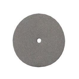 Disco lucidante 22,5 mm (425)