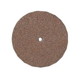 Disco da taglio 32 mm (5 pz) (540)