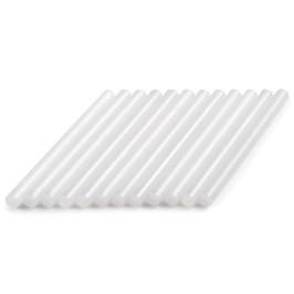 DREMEL® Stick di colla multiuso a bassa temperatura 7 mm (GG02)