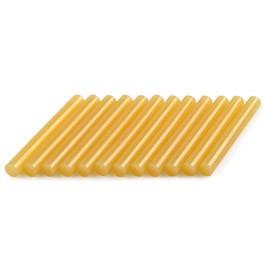 DREMEL® Stick di colla per legno 11 mm (GG13)