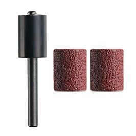 DREMEL® TRIO Perno abrasivo (TR407)
