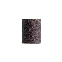 DREMEL® TRIO Cilindro abrasivo P120 (TR432)