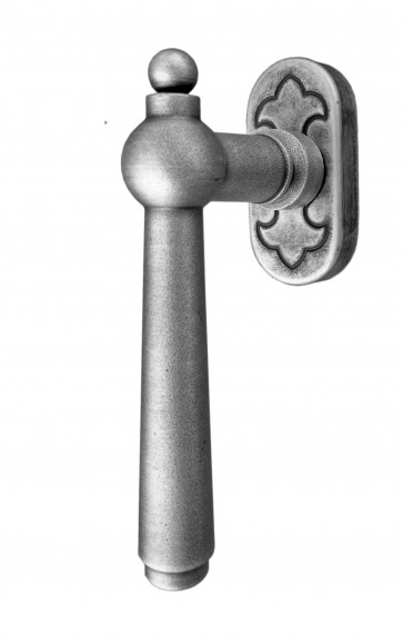 Martelline DK Galbusera Art.2905 Silver