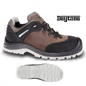 Scarpa Antinfortunistica Heavy Duty Beta 7293NG S3 HRO SRC