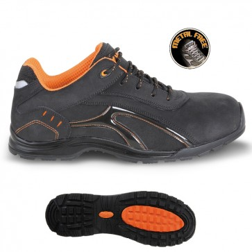 Scarpe Antinfortunistica Sneakers HRO Beta 7349RP S1P HRO SRC