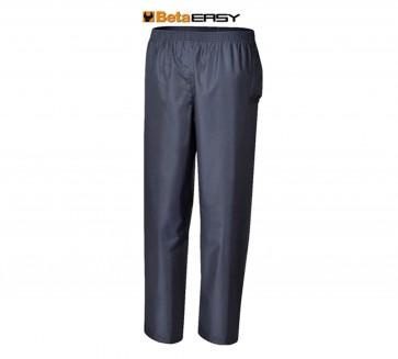 Pantalone da lavoro Beta 7971E impermeabili antinfortunistica