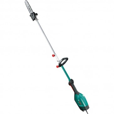 Bosch utensile multifunzione AMW 10 SG  Unità base + Svettatoio