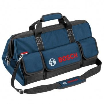 Borsone Bosch Professional porta attrezzi ed utensili 1600A003BJ