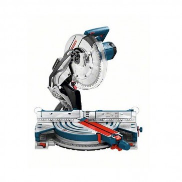 Bosch Troncatrice radiale  GCM 12 JL Professional Diametro lama 305mm
