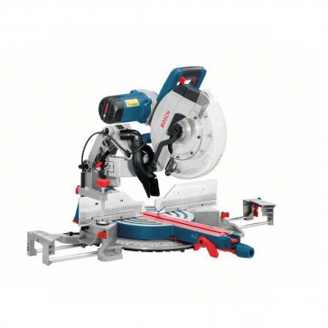 Bosch Troncatrice radiale  GCM 12 GDL Professional Diametro lama 305mm