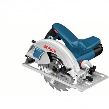 Bosch Sega circolare  GKS 190 Professional Potenza 1400w