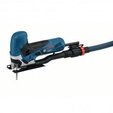 Bosch Seghetto alternativo GST 90 E Professional Potenza 650w