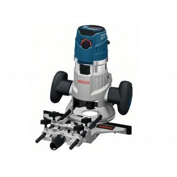 Bosch Fresatrice multifunzionale  GMF 1600 CE Professional Potenza 1600w