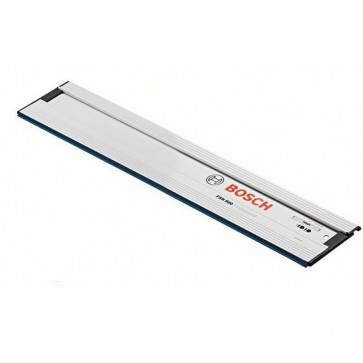 Bosch Accessori di sistema  FSN 800 Professional Lunghezza 800mm