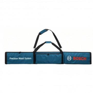 Bosch Accessori di sistema FSN BAG Professional Lunghezza 1650mm