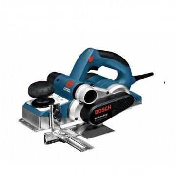 Bosch Pialletti  GHO 40-82 C Professional Potenza 850w