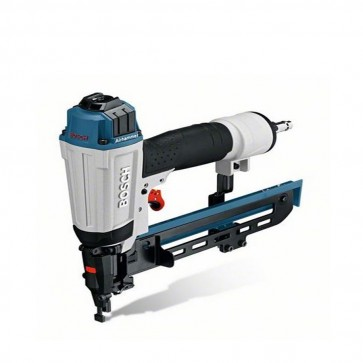 Bosch Graffatrice ad aria compressa  GTK 40 Professional Lunghezza chiodi 13-40mm