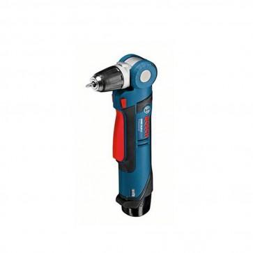 Bosch Trapano ad angolo a batteria  GWB 10,8-LI Professional Batteria 10.8V