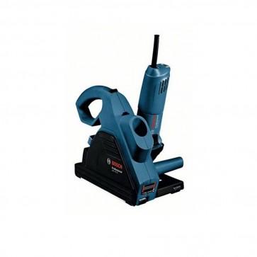 Bosch Fresatrice per scanalature  GNF 35 CA Professional Potenza 1400w