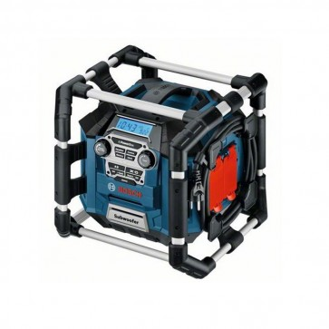 Bosch Radio  GML 20 Professional 230V
