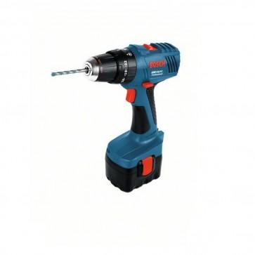 Bosch GSB 14,4-2 Professional Viti max 8mm