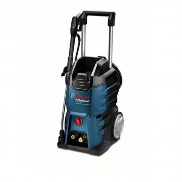 Bosch Idropulitrici GHP 5-55 Professional Pressione massima 130bar