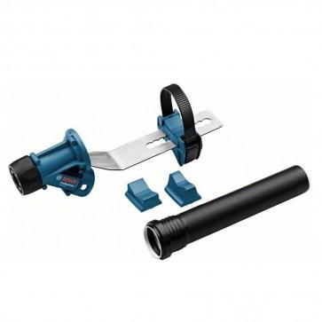 Bosch Accessori di sistema GDE max Professional Peso 750g